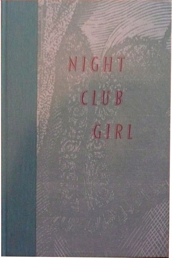 Night club cover